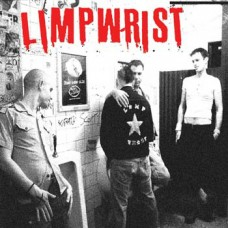 Limp wrist - 18 Songs